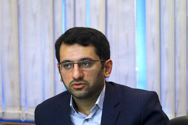 مذاکره با وزارت مسکن در خصوص واگذاری مسکن مهر به کارگران