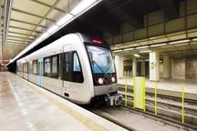 وزارت راه و شهرسازی با احداث قطار شهری در  قزوین موافقت کرد