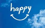 راه های افزایش هورمون شادی در بدن