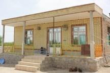 ساخت 161 واحد مسکونی برای مددجویان استان اردبیل