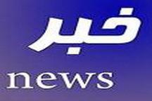 قتل پدر و پسر در روستای الجزایر شوش