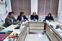 توسعه خدمات و ایجاد اشتغال، اولویت بهزیستی استان تهران است