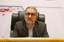 افزون بر 33 میلیارد ریال به آسیب دیدگان سیل شیراز پرداخت شد