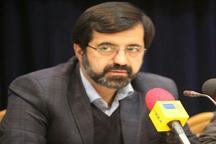 تاکید استاندار اردبیل بر تدوین برنامه جامع  ترویج فرهنگ ایثار و شهادت