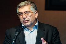 رئیس جهاد دانشگاهی: خیلیها اعتقاد ندارند کشور را باید به صورت دانش بنیان اداره کرد