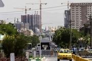 تصویب ضوابط و مقررات عمومی بلندمرتبهسازی در شورای عالی شهرسازی و معماری کشور