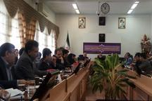 پنجهزار شغل در مناطق روستایی و عشایر استان یزد ایجاد می شود