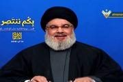 آمریکا می داند که هرگونه جنگ علیه ایران، تمام منطقه را شعلهور خواهد کرد