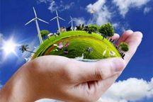 جلب مشارکت مردم رویکرد صیانت از محیط زیست است