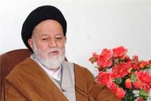 محرومیت زدایی محور برنامه دولت در سمنان باشد