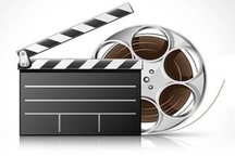 مقررات بخش مسابقه فیلم های سینمایی جشنواره شهر اعلام شد