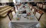 نگاه گردشگران خارجی نسبت به هتل های ایران/ تصاویر