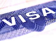 پشتپرده مافیای ویزا در سفارتخانهها