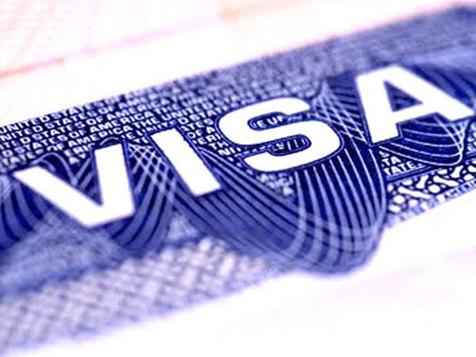 چرا ویزای عراق گران شد؟!