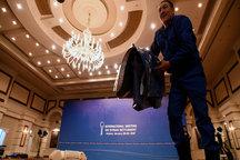 تلاش مشترک ایران-روسیه-ترکیه برای بازگرداندن صلح به سوریه