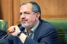 مسجد جامعی: شهردار تهران برای راه اندازی موزه تهران اقدام کند
