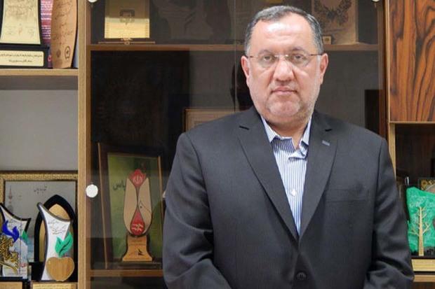 جشنواره عکس گردشگری قزوین برگزار می شود