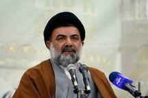 تداوم انقلاب اسلامی وابسته به امر به معروف و نهی از منکر است