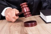 صدور حکم جایگزین حبس برای نوجوان کوهدشتی شرکت کننده در اعتراضات