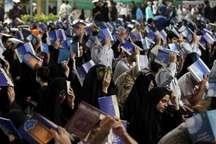 800 مسجد در استان کرمانشاه پذیرای مردم در شب های قدر هستند