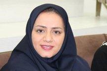 طرح احداث تالار شهر بوشهر تعیین وضعیت شود