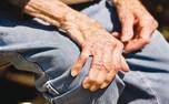 بیماری پارکینسون ریسک سکته را افزایش می دهد