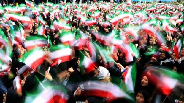چرا ایران برنده واقعی بحران قطر است؟