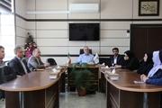 معاون سیاسی استاندار: روابط عمومی ها، سیاست های دولت را اطلاع رسانی کنند