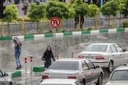 سردشت پربارشترین شهر آذربایجانغربی در سال آبی گذشته
