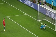 بیرانوند: تیمهای اروپایی در جام جهانی بعد آرزو میکنند با ایران همگروه نشوند/ مردم از صحبتهایم طنز ساخته بودند