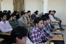 سه هزار دانشجو در دانشگاه علمی کاربردی لرستان پذیرش می شود