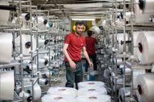 اقدامات دولت برای رفع مشکلات واحدهای صنعتی ماندگار است