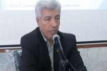 مردم گالیکش با افتتاح 228 پروژه به استقبال دهه فجر می روند