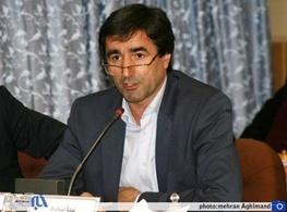 تائید نهایی نتیجه انتخابات شورای اسلامی شهر اردبیل
