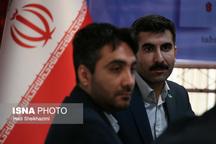 شفافیت ویژگی اصلی بانک مهر ایران است  بانک مهر ایران فقط در زمینه قرض الحسنه فعالیت میکند