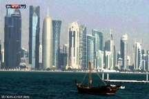 رد اتهام حمایت از تروریسم از سوی قطر