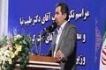 پورابراهیمی: ارائه دو صورت مالی برای یک بانک زیبنده نظام جمهوری اسلامی نیست