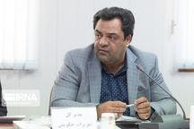 تعزیرات حکومتی چهارمحال وبختیاری برای اصناف ۴۱ پرونده تشکیل داد
