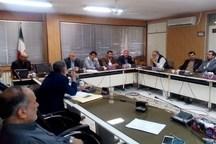 چالش جدید شورای شهر و شهرداری گرگان؛ حسابرسی امور شهرداری گرگان