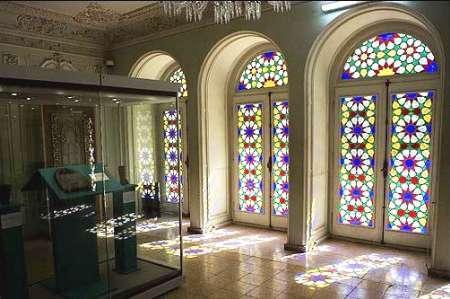 بازدید امروز معلمان از موزه ها و مکان های فرهنگی یزد رایگان است