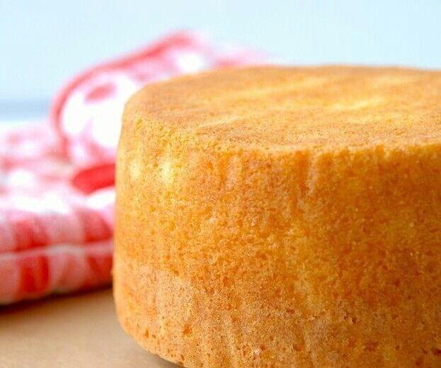 توزیع کیک آلوده در بازار استان کردستان تکذیب شد