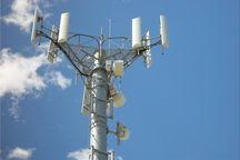 ظرفیت پهنای باند دیتای ایلام دو و نیم برابر افزایش یافت