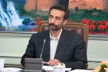 دادستان لرستان: استفاده از محصولات داخل استان در اولویت ادارات لرستان باشد