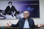 پزشکیان: آنهایی که پاسخگو نیستند مخالف پیوستن ایران به «FATF» هستند