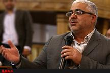 رئیس ستادهای مردمی حسن روحانی در گیلان منصوب شد