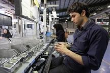 400میلیارد تومان برای رونق تولید استان کرمانشاه اختصاص یافت