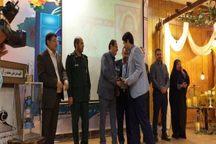 24معلم نمونه شهرستان شوش تجلیل شدند