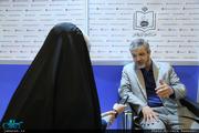 نماینده تهران: شورای نگهبان در بررسی FATF تحت فشار سیاسی و روانی قرار نگیرد