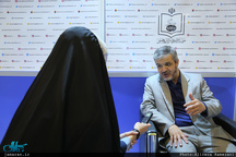 نماینده تهران از ردیف بودجه ای با نام پاداش اتفاقی پرده برداشت!