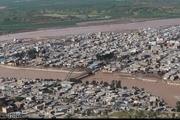 300 روانشناس در مناطق سیلزده لرستان مستقر هستند